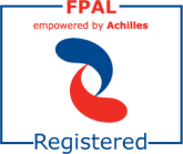 Acilles FPAL Certificate 2016
