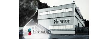 New Company Profile  Brochure & Video
